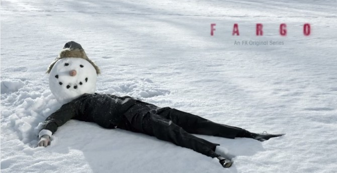 Fargo Showrunner Noah Hawley Talks Returning Characters Ahead Of Season 3