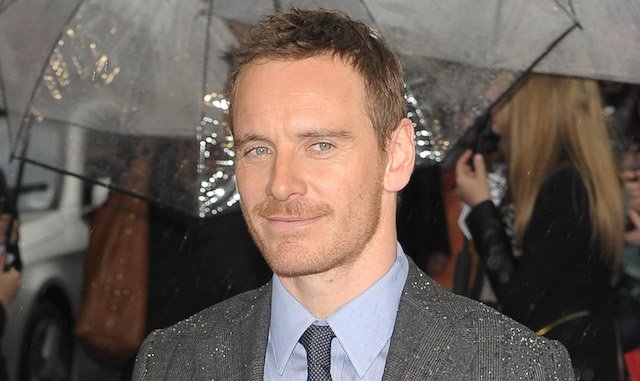 Michael Fassbender Eyed To Topline Norwegian Crime Drama The Snowman