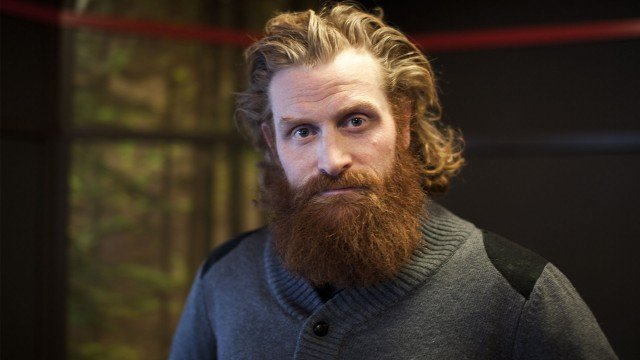 Game Of Thrones Actor Kristofer Hivju To Lock Horns With Vin Diesel In Fast 8