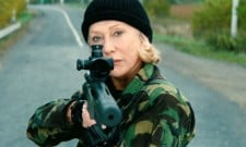 Dame Helen Mirren Eyes Role In The Fast And Furious Franchise
