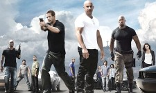 Justin Lin Ready For Fast And Furious 6
