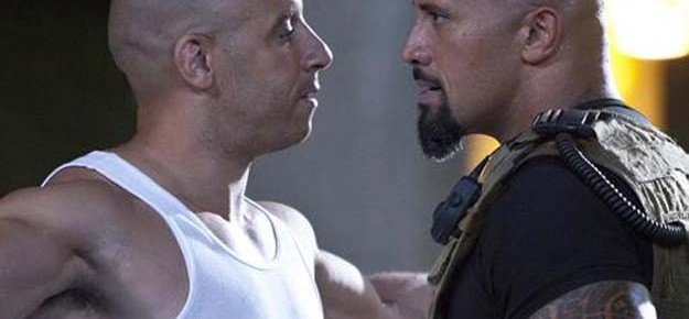 Box Office Report: Fast Five Speeds Off With $83 Million
