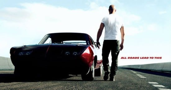 Fast And Furious 6 Extended Trailer Promises A Tank