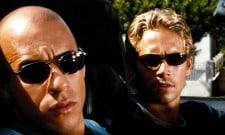 Is Rob Cohen Returning To The Fast And Furious Franchise For Part 8?