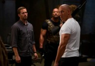 Fast-and-furious-6-set-pictures (2)