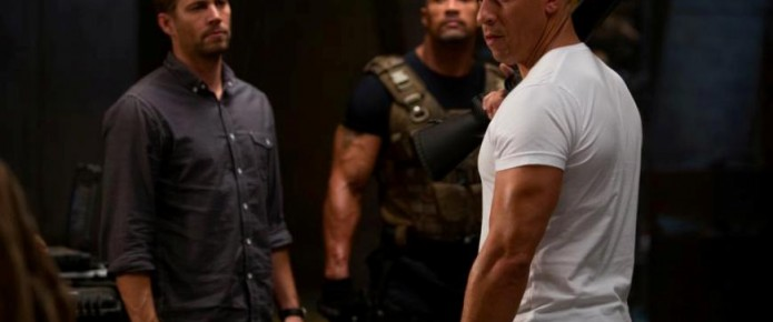 Fast And Furious 7 Begins Filming This Summer, 2014 Release Likely
