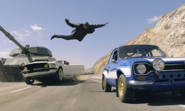 Fast_and_Furious_6__extended_trailer_and_16_new_pics-600x361