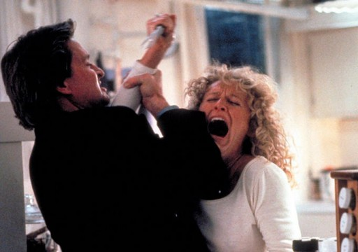 Paramount Television Is Developing Fatal Attraction For Fox