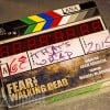 New Set Photos From Fear The Walking Dead