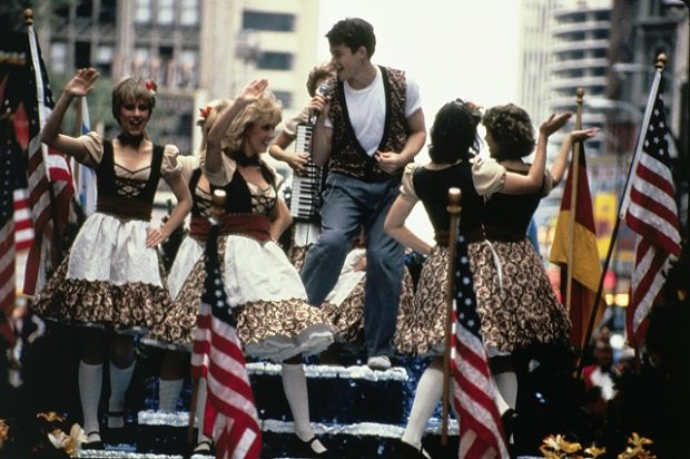 Ferris Bueller 6 Reasons That The Musical Is The Most Underrated Movie Genre