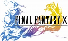 Final Fantasy X Getting HD Remake On PS3 And Vita