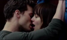 Fifty Shades Of Grey Sequels Lock Up Release Dates