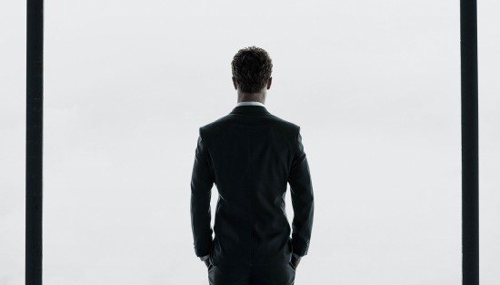 Fifty-Shades-of-Grey-poster-header-550x313