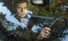 Jamie Dornan Committed To Reprising His Role As Christian Grey In Fifty Shades Of Grey Sequel