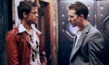 8 Reasons Why Fight Club Rules