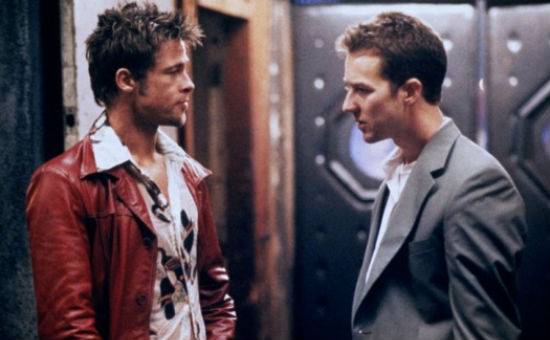 Chuck Palahniuk Is Working On Several Sequels To Fight Club