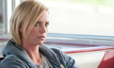Jason Reitman's Young Adult Coming To Blu-Ray In March