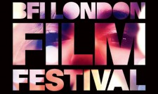 The Tea & Crumpet Filmcast: London Film Festival (Episode 9)