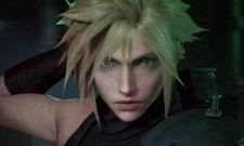 Voice Acting For Final Fantasy VII Remake's Main Story Is Nearing Completion, Says Producer