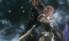 Final Fantasy XIII-2 Demo Coming Early Next Week