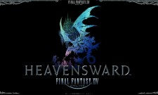 Final Fantasy XIV Heavensward Expansion To Introduce New Jobs, Flying Mounts And More
