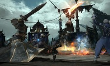 Next Final Fantasy XIV Expansion To Be Revealed In October
