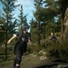 Final Fantasy XV Continues To Impress With Stunning Screenshots