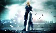 Listings For New Final Fantasy PC Bundles Spotted On Amazon