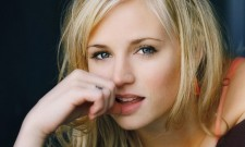Interview With Fiona Gubelmann On Wilfred