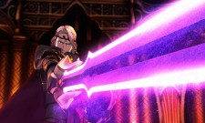 Fire Emblem Nintendo Direct Presentation Coming Later Today