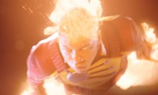'The Fight For The Future Begins In New Trailer For DC's Legends Of Tomorrow' from the web at 'http://cdn.wegotthiscovered.com/wp-content/uploads/Firestorm-225x135.jpg'