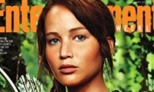 MTV Taunts Hunger Games Fans With New Clip