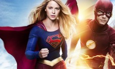 Guest Stars Abound In Supergirl And The Flash's Week 5 Synopses