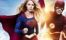 Synopses For Supergirl And The Flash Season Premieres Released