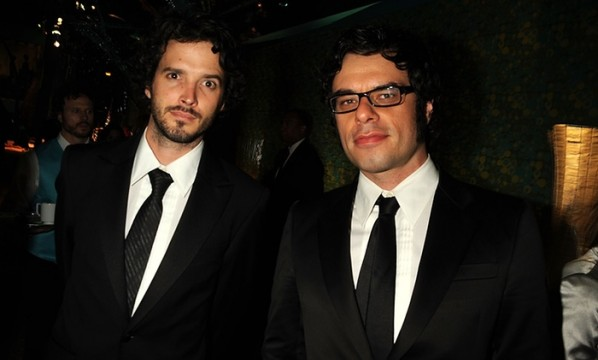 Jemaine Clement And Bret McKenzie Still Hopeful For Flight Of The Conchords Film