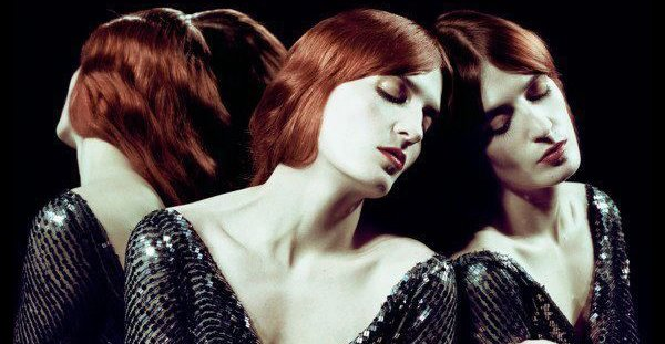 Florence + The Machine - Ceremonials Review