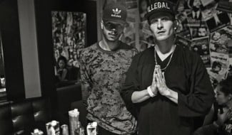"Flosstradamus, Post Malone And FKi & Graves Release ""Came Up"""