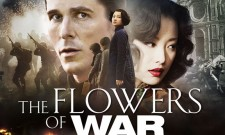 The Flowers Of War Blu-Ray Review