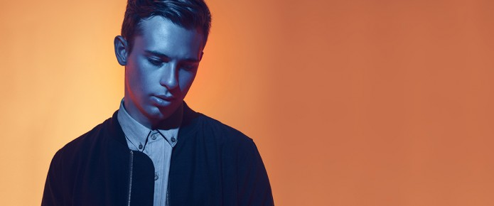 Flume Takes To Instagram To Tease New Music