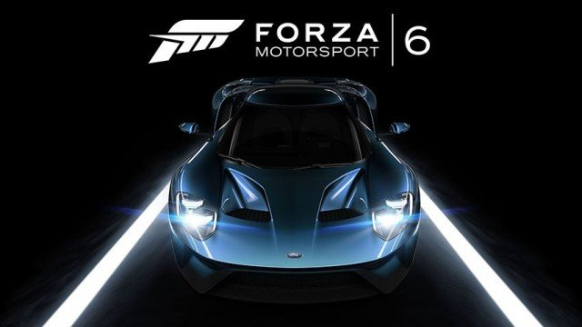 Leaked Forza Motorsport 6 Details Point To Huge Car Roster, Night Racing And Drivatars