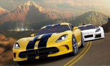 PSA: The Original Forza Horizon Is Being Removed From Sale On Xbox Store Next Month