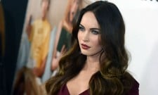 Megan Fox Entertains Idea Of One Day Playing Indiana Jones