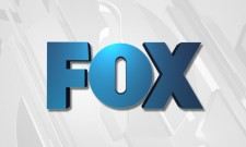 FOX Announces Fall Schedule