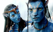 Avatar Sequels Get Release Dates For 2020-2025