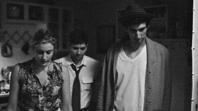 Frances Ha 6 Under The Radar Summer Movies To Look Forward To