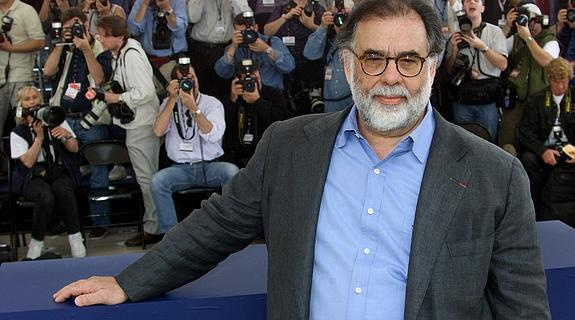 Francis Ford Coppola Offers Fresh Details On Next Film, Could Act As The Director's Last