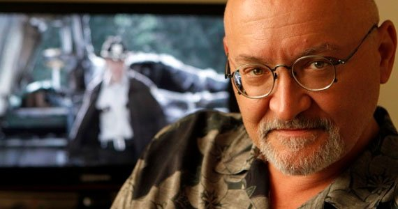 Frank Darabont To Direct Snow White And The Huntsman 2