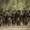 Matthew McConaughey Is On The Run In New Stills For Civil War Drama Free State Of Jones