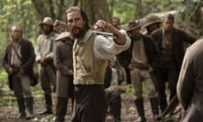 Matthew McConaughey Fights For The Free State Of Jones In New Trailer For Civil War Drama