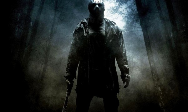 Jason Voorhees May Sit Out Of The Next Friday The 13th Installment